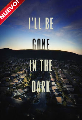 I'll Be Gone In The Dark (Miniserie de TV) S01 DVD HD Dual Latino + Sub 2xDVD