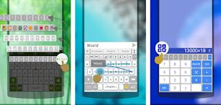 Download Aplikasi Keyboard Terbaik di Android