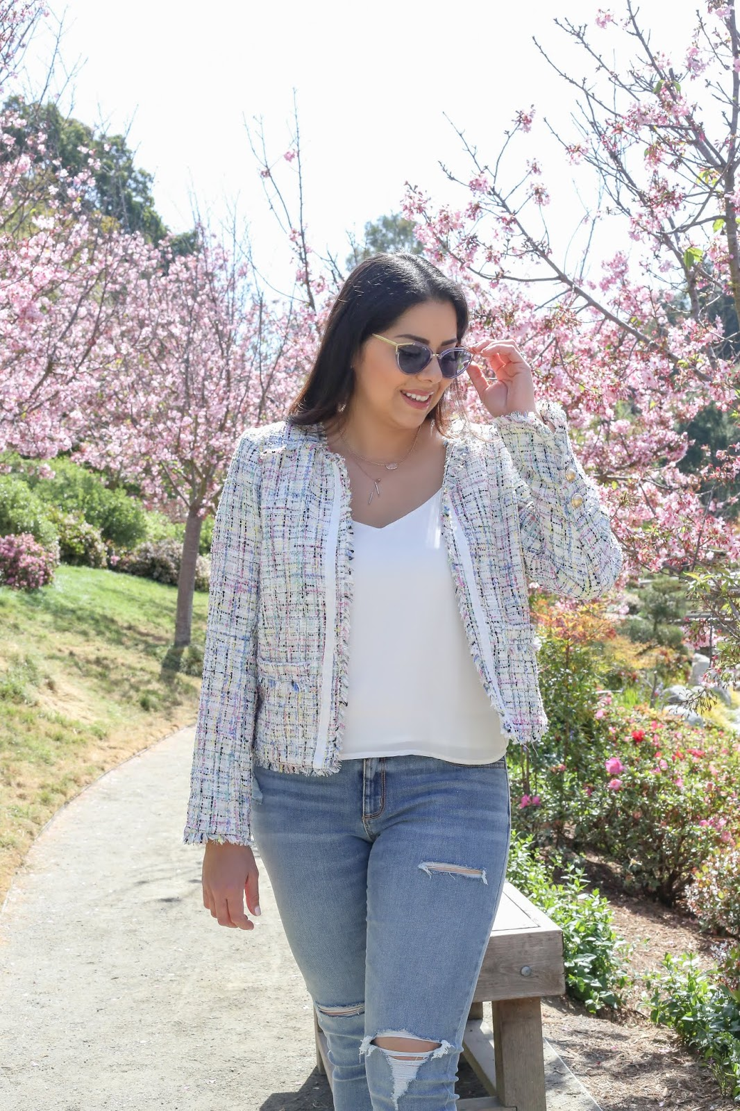 All at JCPenney, JCPenney blogger, affordable fashion