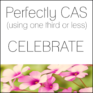 https://perfectlycas.blogspot.com/2019/12/challenge-4-celebrate.html