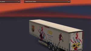 Andrés Iniesta Tribute Trailer