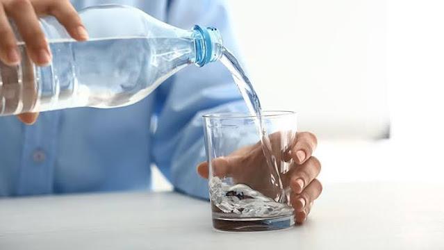 Jenis Makanan dan Minuman yang Bisa Dijadikan Sebagai Vitamin untuk Kekebalan Tubuh