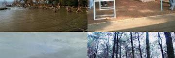 7 Tempat Wisata di Sekitar Jakarta Buat yang Suka Ketenangan