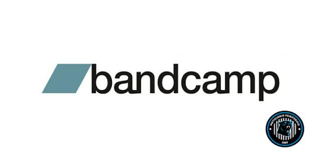 Bandcamp renuncia às taxas de vendas em apoio a artistas independentes
