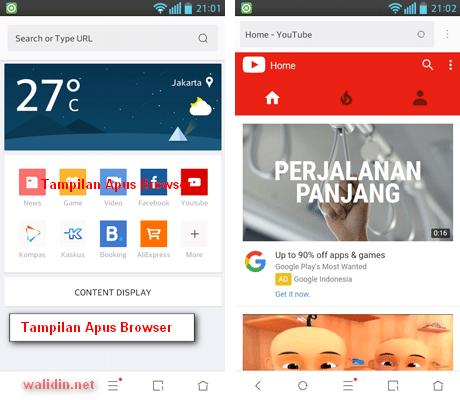 browser-paling-ringan-untuk-android