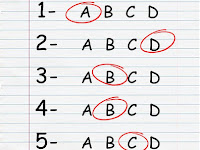 Soal UTS/PTS PPKN SMP/MTs Semester 1