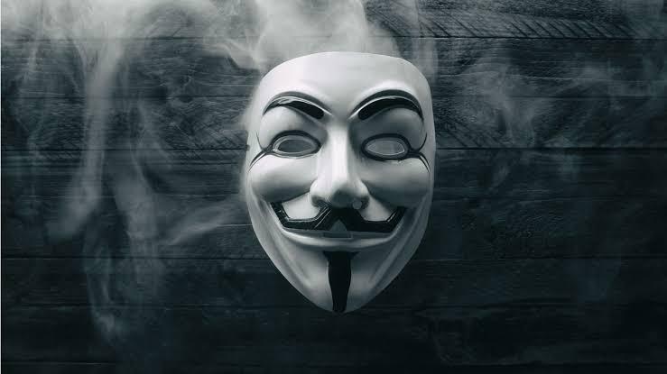 Whatsapp signal anonymous