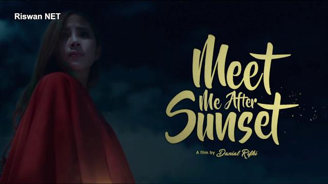 Meet Me After Sunset, Remaja Wajib Nonto Film Satu ini
