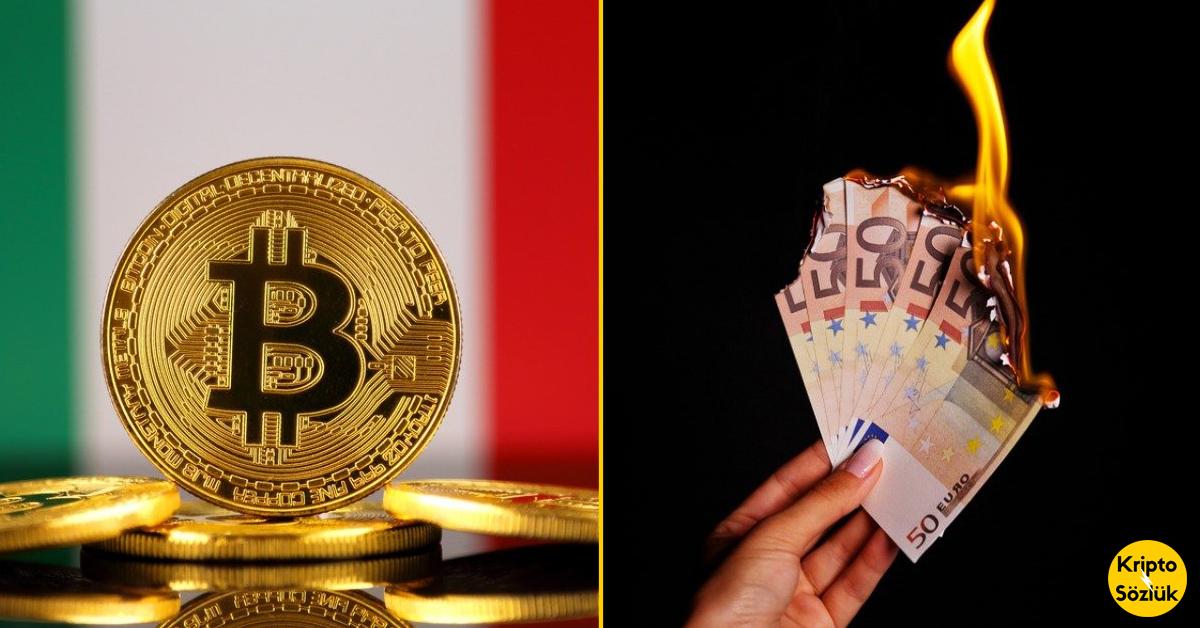 Banca Sella Bitcoin