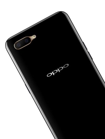 Spesifikasi dan Harga Terbaru Oppo AX5S