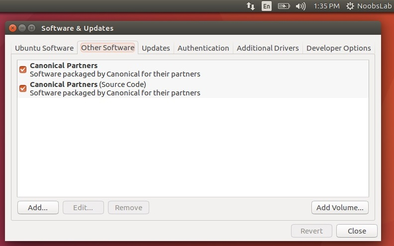 Install adobe flash on ubuntu terminal srusprogram Install adobe flash