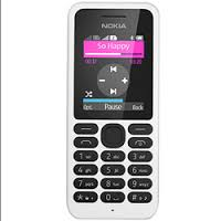 Nokia-130-pc-suite