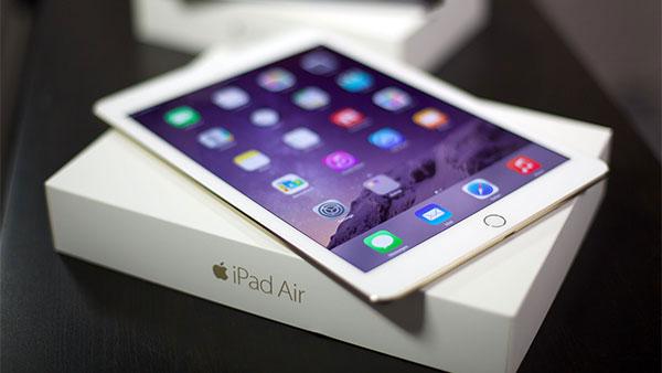 International Giveaway Contest Win Free Apple iPad Pro 9 7