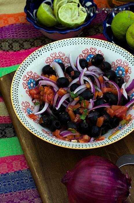 receta-ceviche-aceitunas-negras3