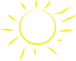 Sol rabisco