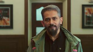 Download Koi Jaane Na (2021) Full Movie Hindi 480p 720p HD || Moviesbaba 3