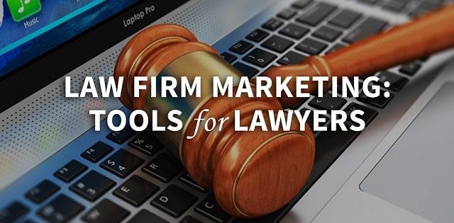 online tools use law firm marketing plan top attorney software lawyer digital marketing program