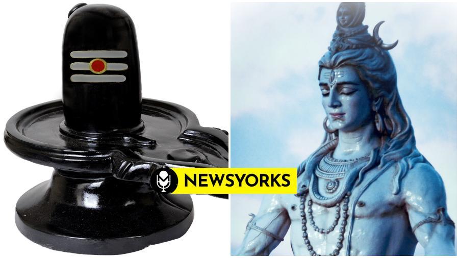 கண்ணுக்குத் தெரியாத தோஷத்தை கூட நிவர்த்தி செய்யும் பரிகாரம் !!