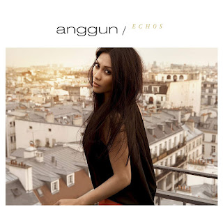 Anggun - Echos on iTunes