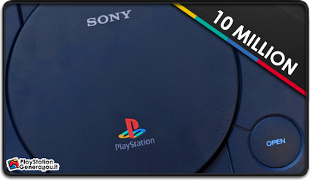 https://www.playstationgeneration.it/2010/08/playstation-10-million-model.html