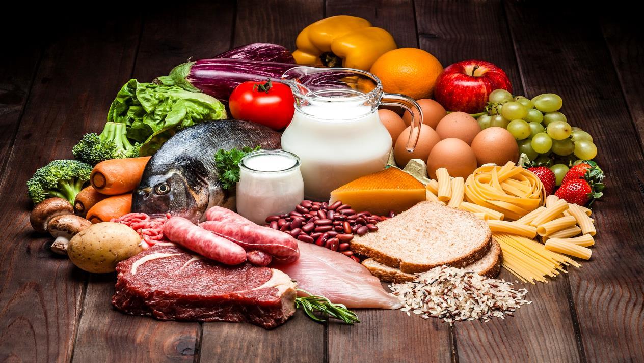 أساطير ونصائح غذائية شائعة يجب عدم تصديقها