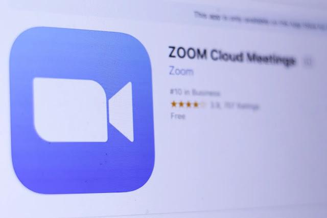 Zoom Affiliate Program Review