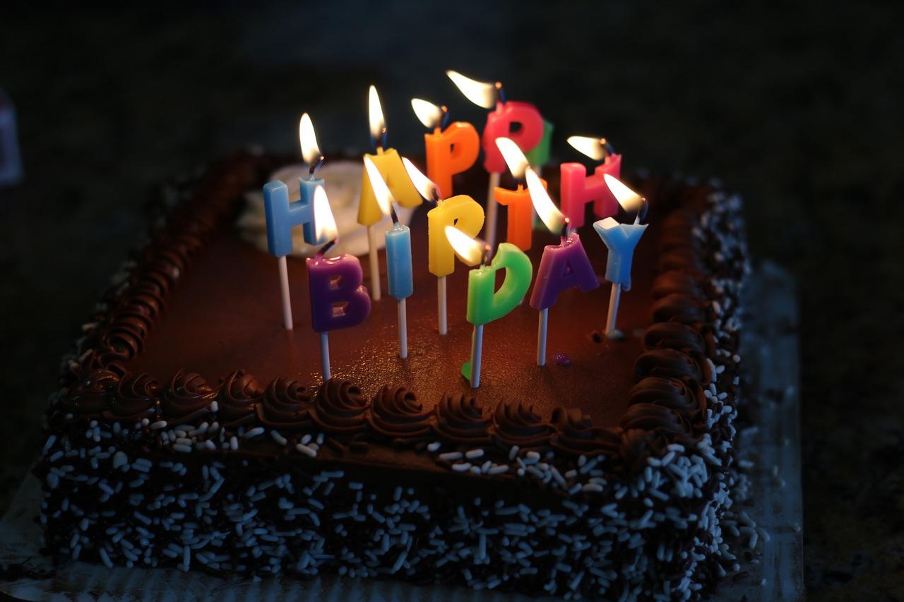 137+ Happy Birthday Photo Download || Happy Birthday Photo Frame || Happy Birthday Photo Cake || Happy Birthday Photos