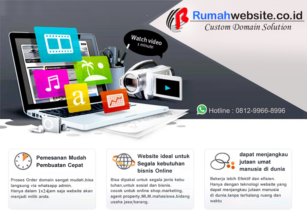 Rumahwebsite.co.id