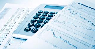 Finanzielle Dokumente übersetzen lassen