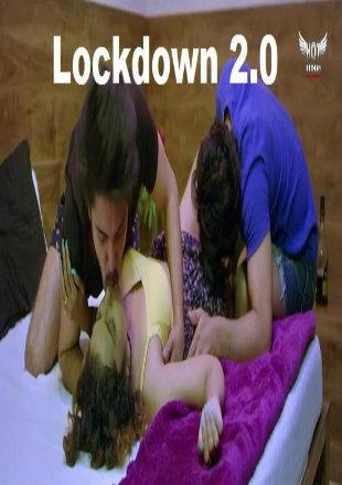 Lockdown 2.0 (2020) Full Hindi Episode Download