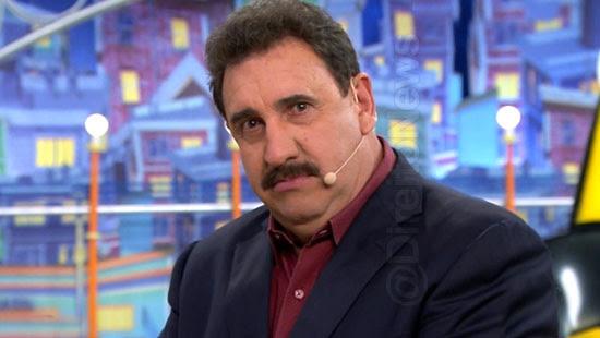 ratinho familia vexatoria tv indeniza direito