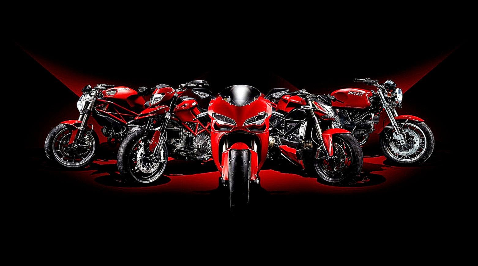Wallpapers For gt Ducati Bikes Wallpapers Hd