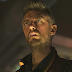 """James Gunn diz ter grandes planos para Kraglin em """"Guardiões 3"""""""