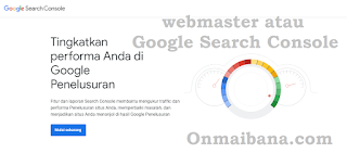 Cara Agar Artikel Cepat Terindex Google Kurang Dari 3 Menit