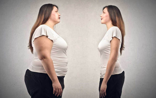 तेजी से वजन घटाने के टिप्स/ डाइट प्लान | Fast Weight Loss Tips in Hindi