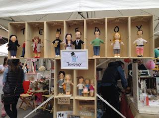 handmade festival-barcelona-visita