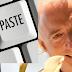 Computer scientist behind cut, copy and paste dies at 74