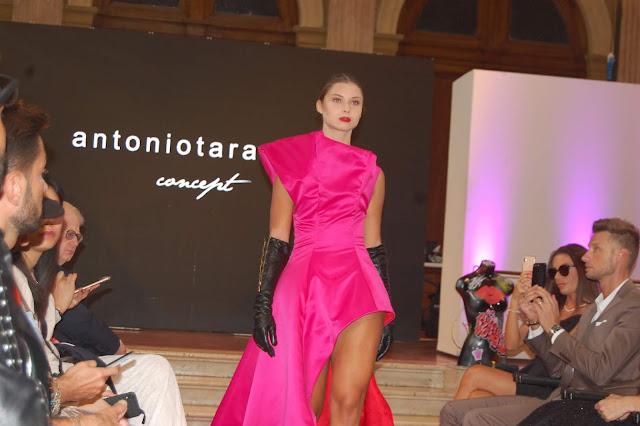 agenzie moda milano