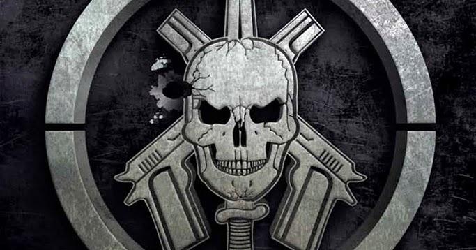 [Movie review] tropa de elite: gli squadroni della morte