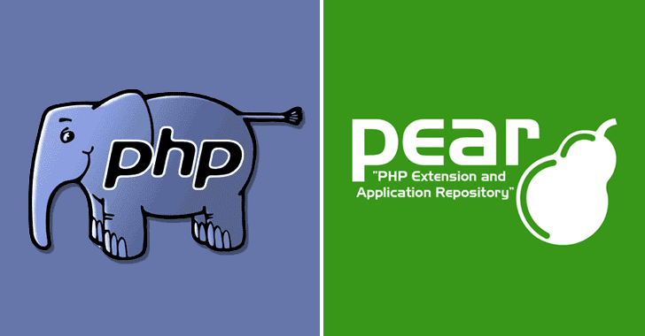 Someone Hacked PHP PEAR Site and Replaced the Official Package Manager