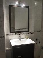 duplex en venta avenida valencia castellon wc