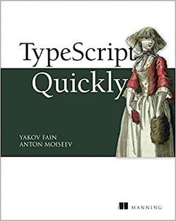 TypeScript Quickly PDF Github