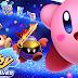 Japão: Aqui está o trailer de aliados do Kirby Star Allies
