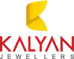 Kalyan Jewellers' Exclusive Polki Jewellery Exhibition 2019