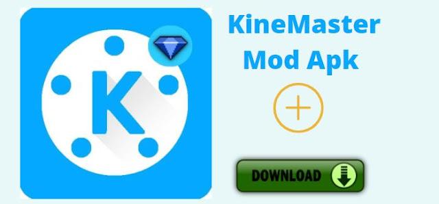 KineMaster Mod