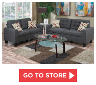 furniture clearance sofas sets
