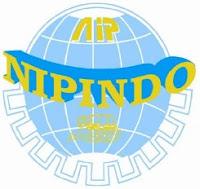 Open Rekrutmen PT. Nipindo Primatama Lampung Terbaru Agustus 2016