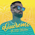 Mike Bahía - Quiéreme - Single [iTunes Plus AAC M4A]