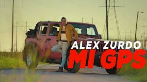 Alex Zurdo, Musica Adoracion, Musica Alabanza, Musica Cristiana, Musica Gratis, Letras Cristianas, Videos Cristianos, New Music, Mi Gps
