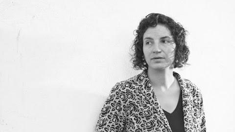 ENTREVISTA Verónica Gerber Bicecci, homenajes a Tablada y a Amparo Dávila | Perla Velázquez